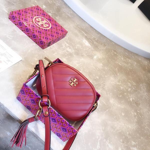 Neue Großhandelsart und weise PU-Leder-Handtaschen-Frauen-Beutel-Entwerfer-Gürteltaschen-berühmte Taillen-Beutel-Handtaschen-Dame Belt Chest-Beutel