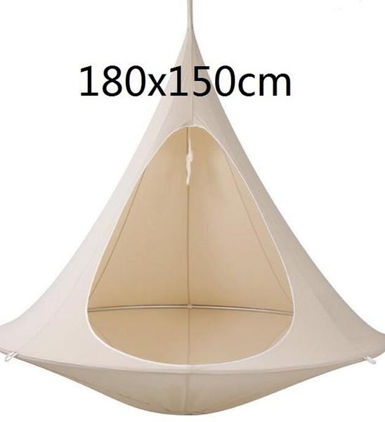 white 180cm