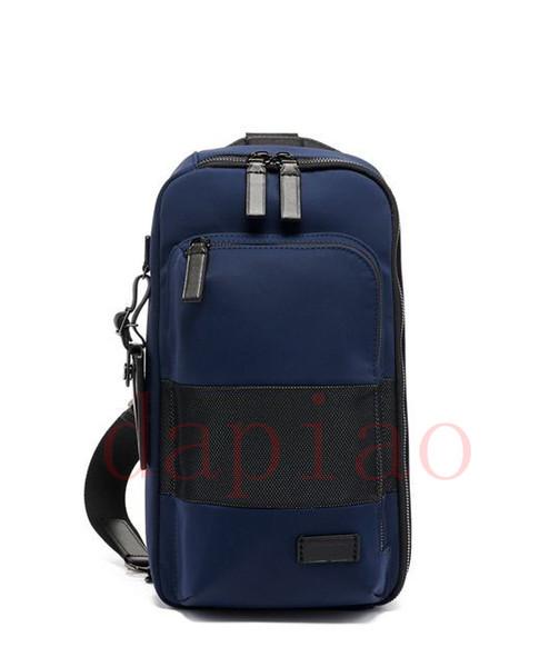 nouvelles TUMI costumi da bagno Firmati da uomo bates de luxe en nylon glen sac à dos pour ordinateur portable cooperr sacs harrison réfléchissantes Voyage occasionnel bag3bf6 #