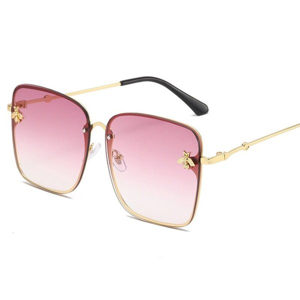 Oro + rosa