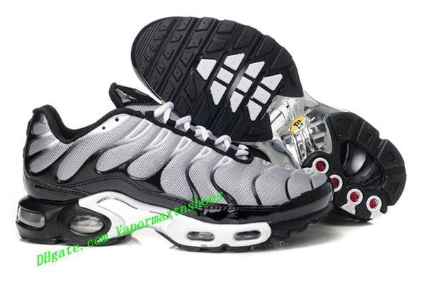 الأحذية 018