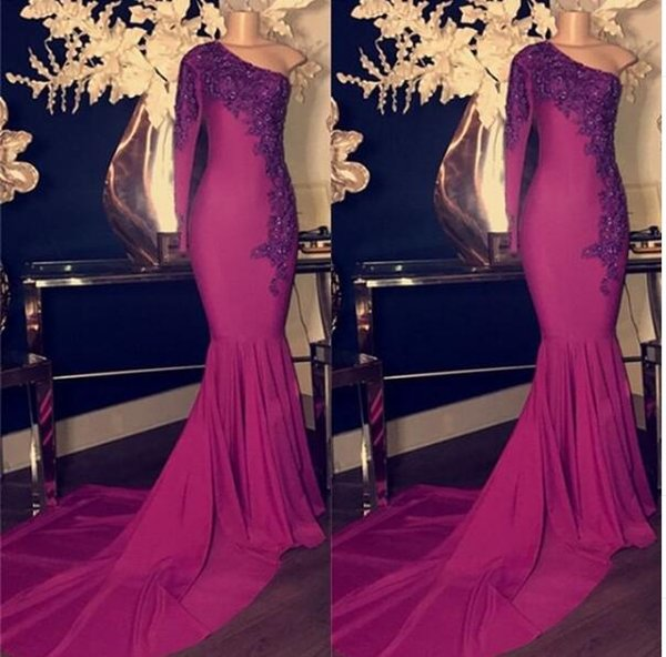 Size 22 Long Sleeve Prom Dresses