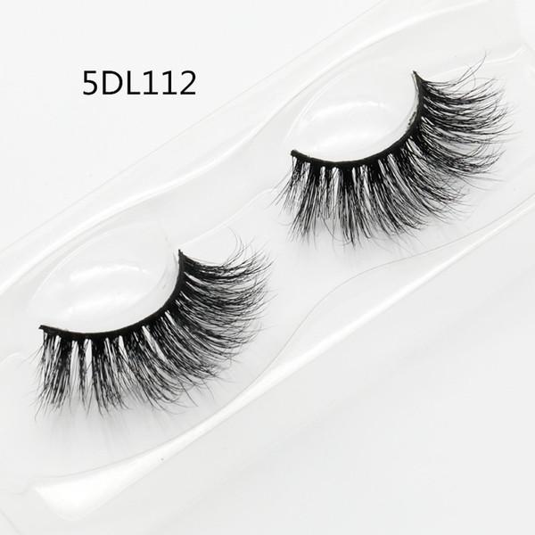5DL112