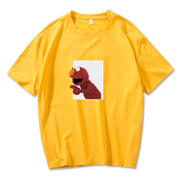 Erkek tasarımcı t shirt lüks tasarımcı erkek tasarımcı gömlek erkekler Nefes 100% pamuk giyim ücretsiz kargo yapılan MT-T629-41