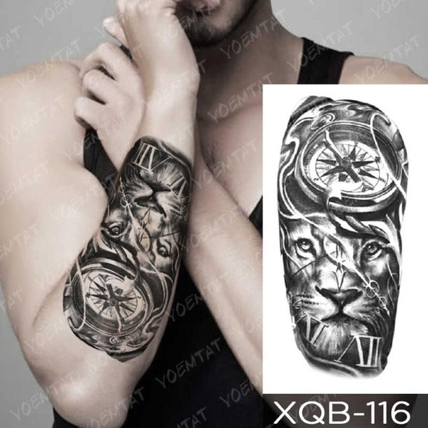 08-XQB116