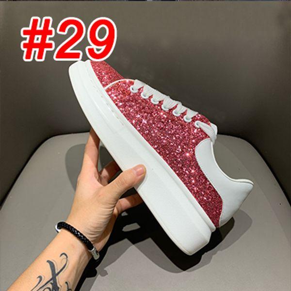 Color # 29