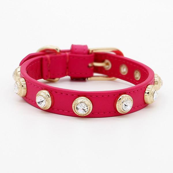 Розовый 1
