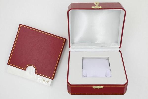 scatola di lusso