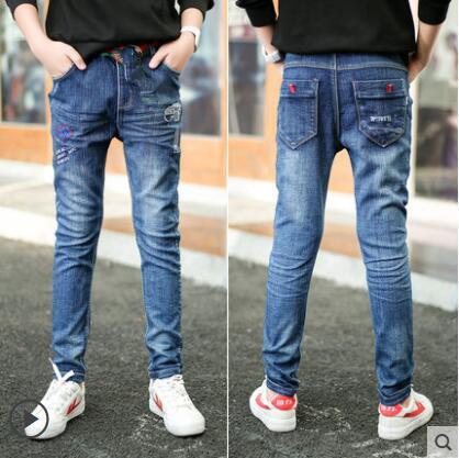 9033 jeans delgados