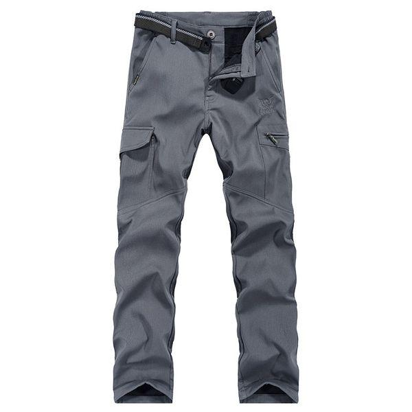 WISH846 grey