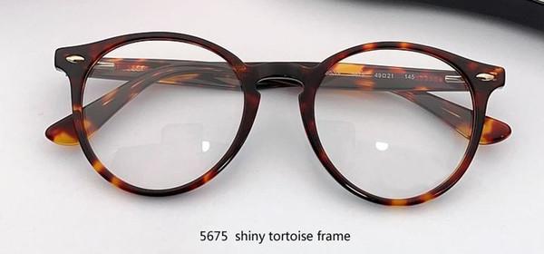 5675 modelo marrón