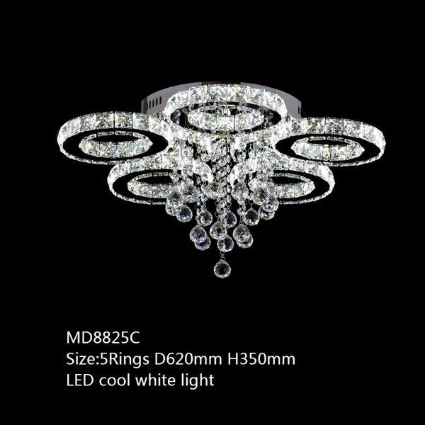 D620 H350mm L5 soğuk ışık