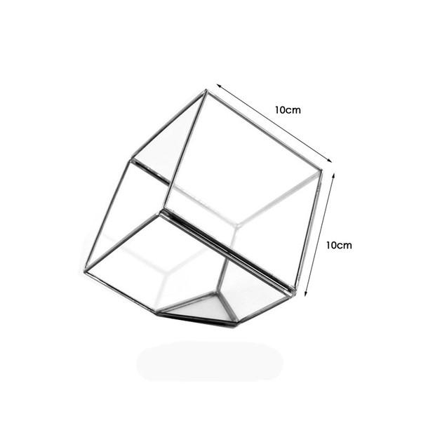 10x10 Black