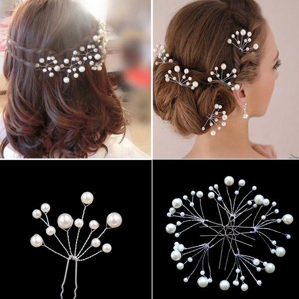 Cute Glitter Hairpins Snap Hair Clip for Girls Pins Unique Women's Gift BB Hair Clip Candy Color Hair Accessories Dropship