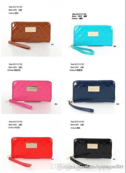 LZ 1901 # Melhor tote bolsa preço de alta qualidade ombro carteira mochila bolsa
