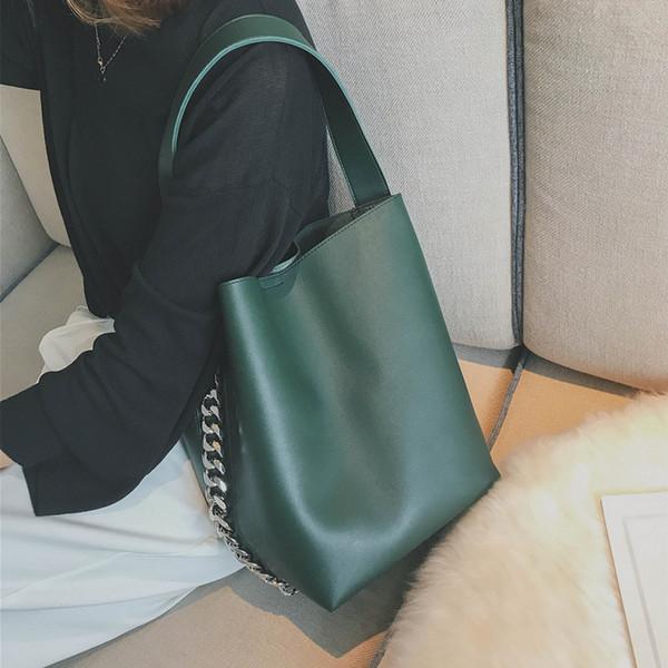 Verde-
