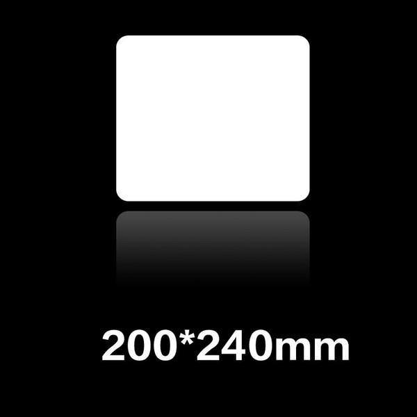 فارغة 200 * 240 * 3MM