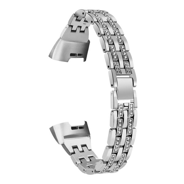 C3-5 Bead-2-Silver