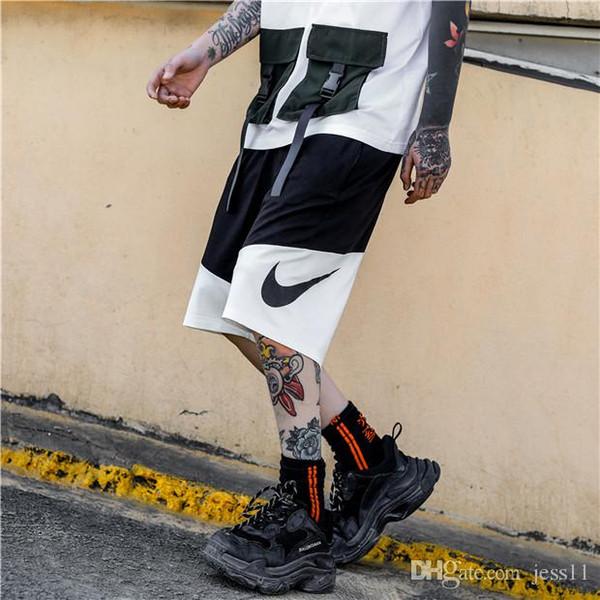TEANS sports shorts, basketball shorts, m-2xl