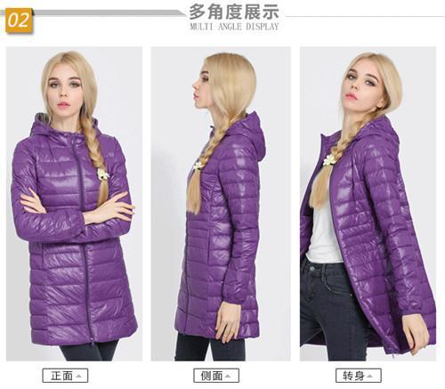 W00785 purple