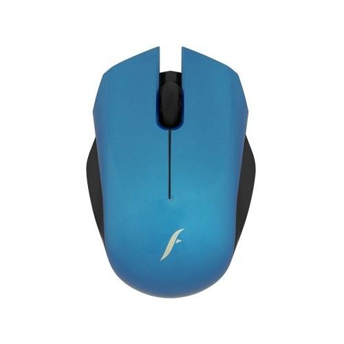 best selling Frisby Optical USB Mouse FM-W180 2.4Ghz Ship from Turkey HB-000033268