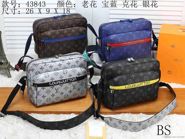 NOVOS estilos de Moda Sacos de Senhoras bolsas de grife sacos de mulheres sacola sacos de ombro Único saco mochila 43843