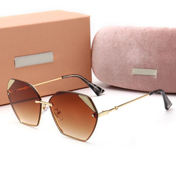 MIUMIU 1802 Novo designer de moda óculos de prescrição Óptica quadro quadrado estilo popular venda de alta qualidade HD lente clara