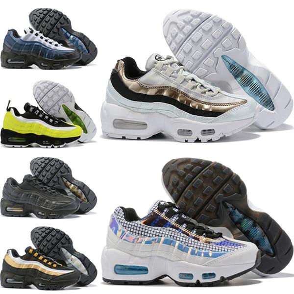 zapatillas air max 95 niño