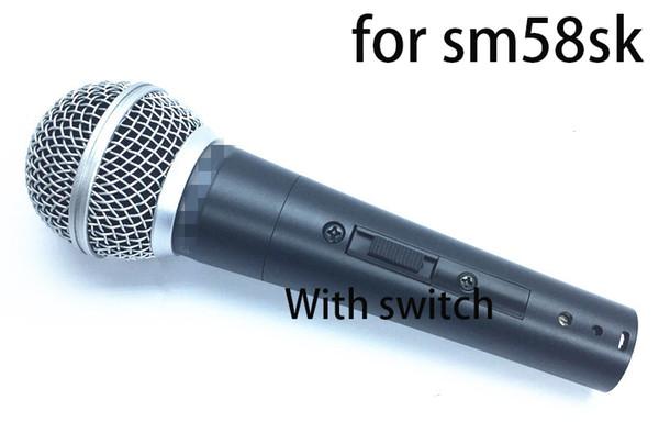 Forsm58sk