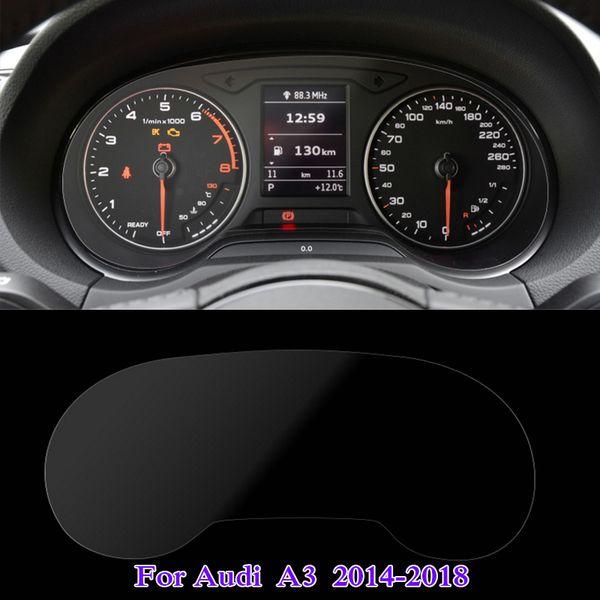 Audi A3 2014-2018 용