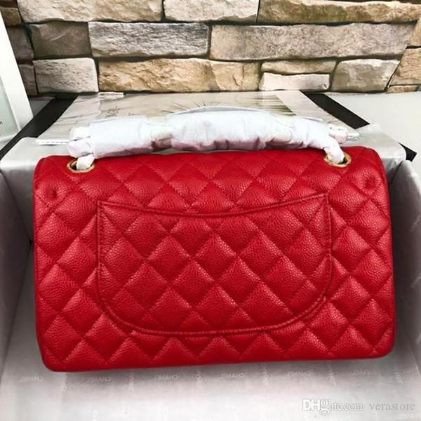 Vera tore caviaar luxury genuine leather handbag women bag new de igner houlder bag of women famou brand female