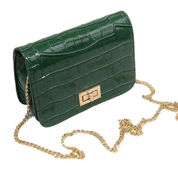 bague femme women shoulder bag Women Messenger Bags Shoulder Bags Handbag Small Body pochette soir e femme KJ