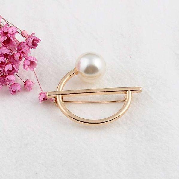 Men Women Wedding Brooch Iced Zircon Jewelry Gift wedding brooches Coat Dress Scarf Hat Pins Top Quality New Fashion