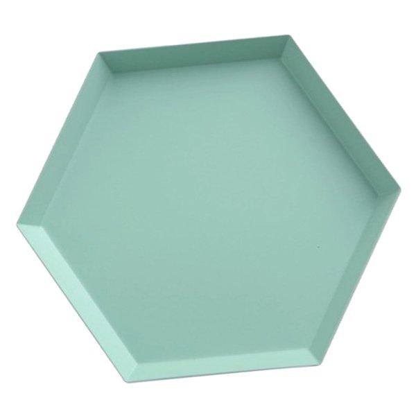 Зеленый M