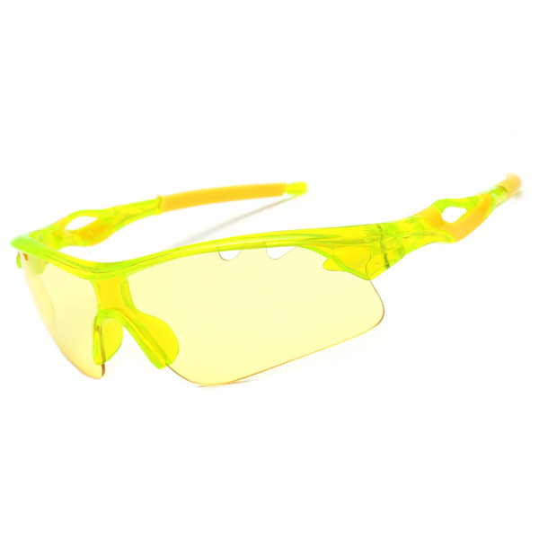 Outdoor Sport Bicycle Glasses Men Women Mountain Bike Goggle MTB Cycling Glasses Motorcycle Sunglasses Eyewear Oculos