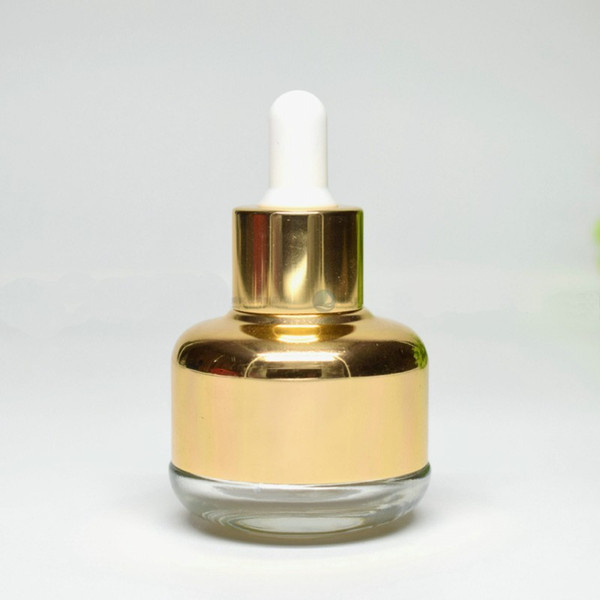 30ML d'or