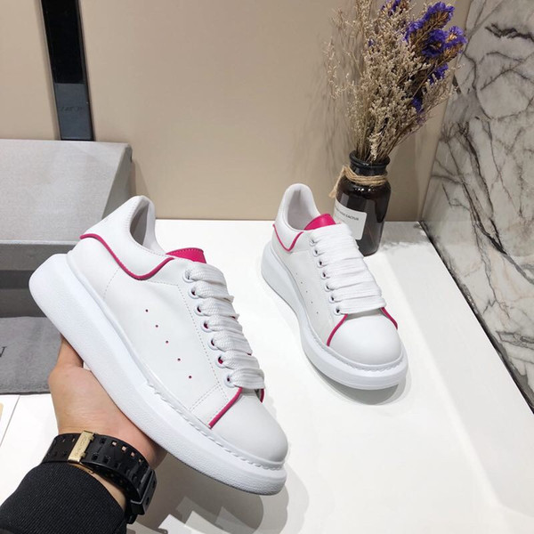 Nom de marque Arena Chaussures Homme Casual Sneaker Designer Haute marque Cheap Fashion Party chaussures Trainer xyx19041405