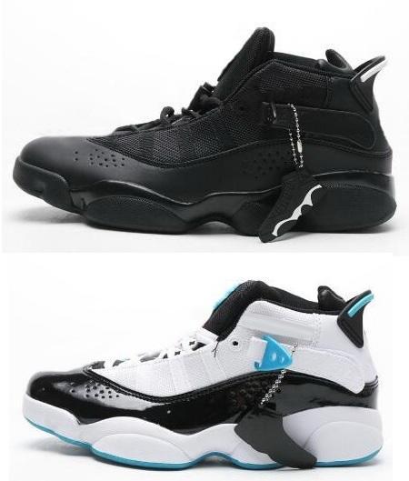 2019 мужчины 13 Кольца WM2 AJ13 Баскетбольные кроссовки, кроссовки для дизайнеров Трени