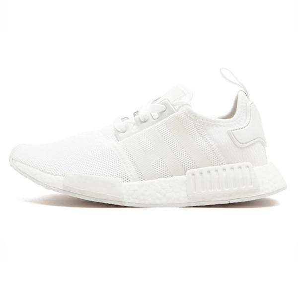 A19 Triple white 36-45