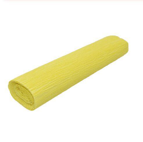 Renk: açık sarı