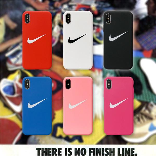 cover iphone 6 stilisti