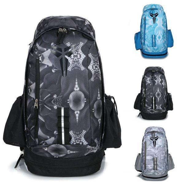 best selling Famous Brand Mens Designer Backpack Unisex High Quality Sports Backpack Men Women Designer Outdoor Sports Backpack