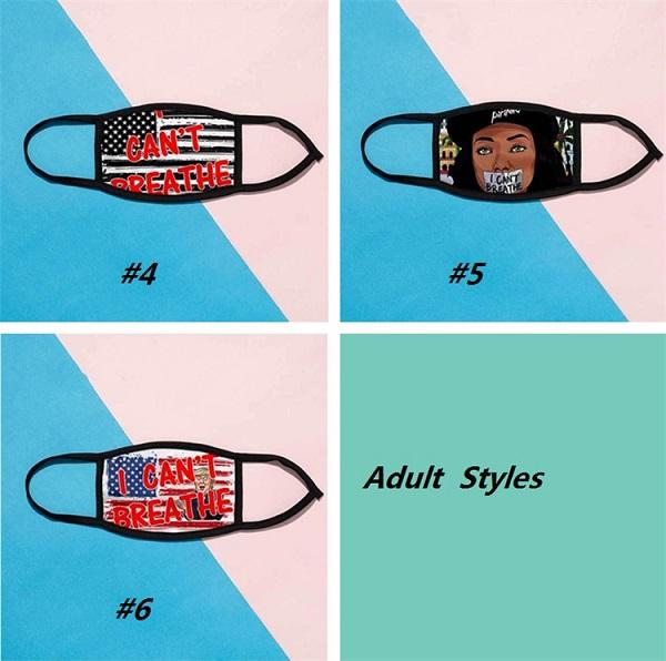 2 styles (remarques styles)