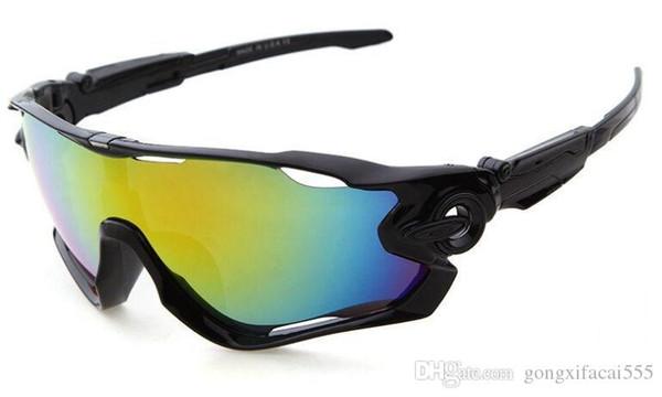 Мужчины Женщины модельер солнцезащитные очки 105