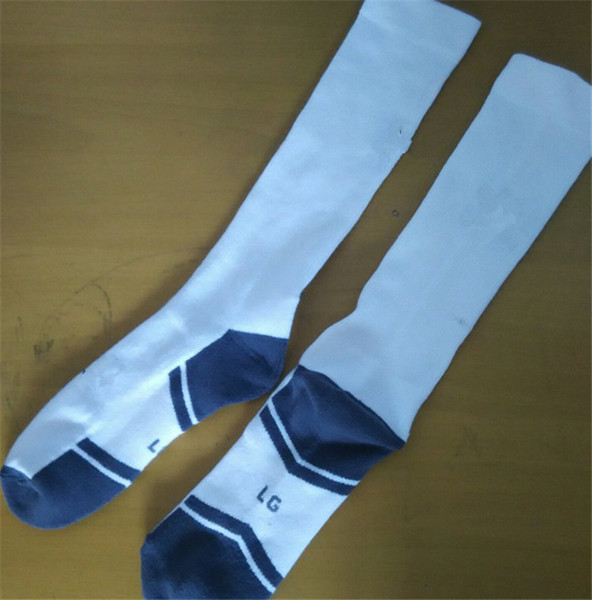 Men Boys UA Crew Long Socks Designer Knee High Sports Socks Football Basketball Skiing Skateboard Stockings Brand Classic Socks 2019