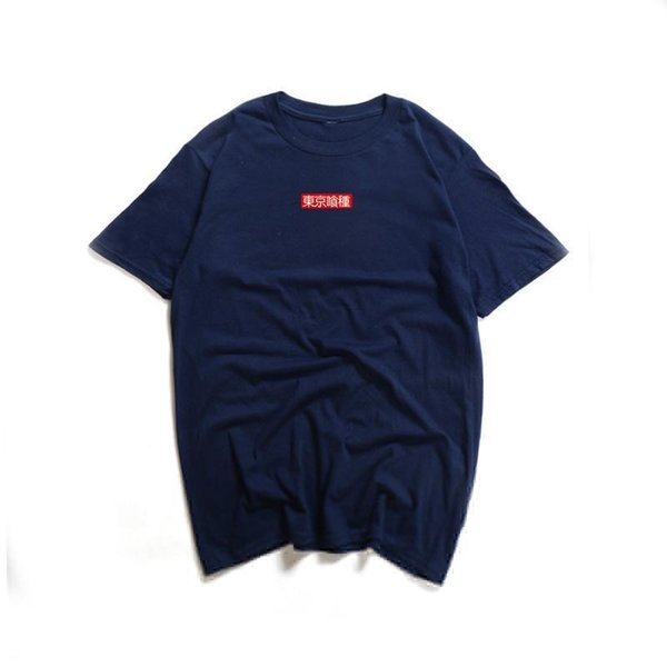 Nice New Fashionable Casual Men And Women&s Round Collar Short Sleeve T-shirt S-xxl 424-464