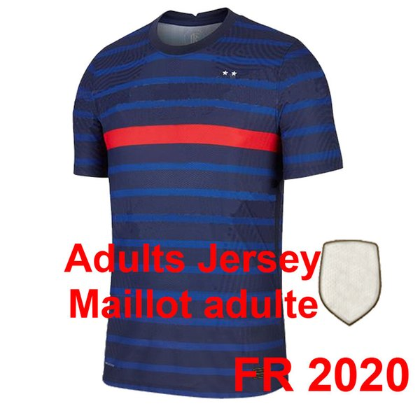 2020 Accueil Patch