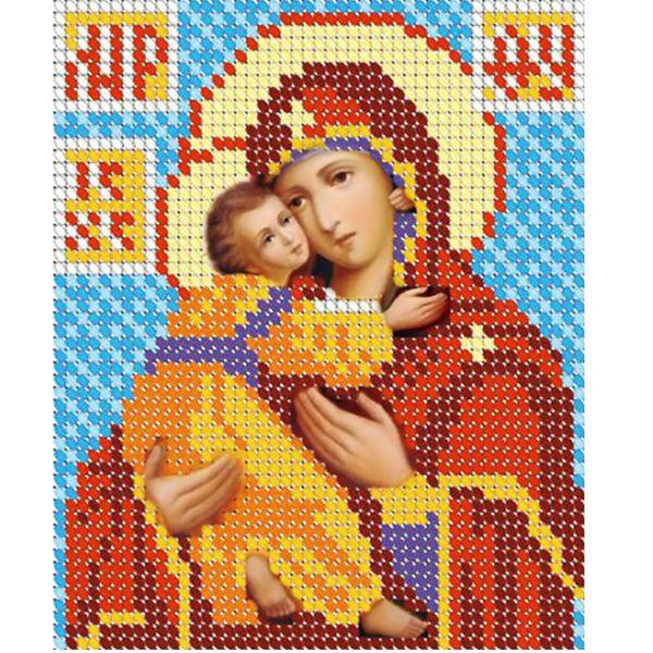 5d Diy Diamond Painting Religion Kits Diamond Embroidery Cross Stitch Holy Mother Picture Diamond Home Rhinestone Wall Decor