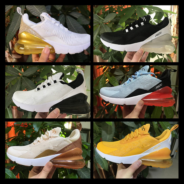 Yeni 27C TN Ayakkabı kpu Mens Tasarımcısı Spor Sneakers Eğitim Açık Eğitmenler Zapatos Casual Spor ayakkabılar Koşu