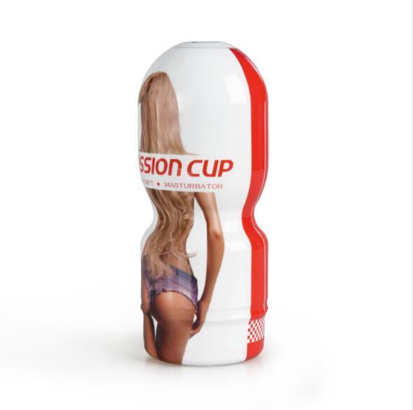 Male Masturbator Anus Vagina Cup Sex Toys For Men Adult Anal Sex Product Sex Machine artificial vagina